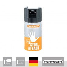 perfecta spray 10 40 Kopie