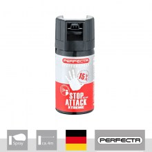 perfecta spray 15 40 Kopie