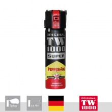 spray 75 Kopie